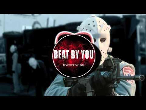 Venom Music - Estebar (Trap Beat Instrumental)