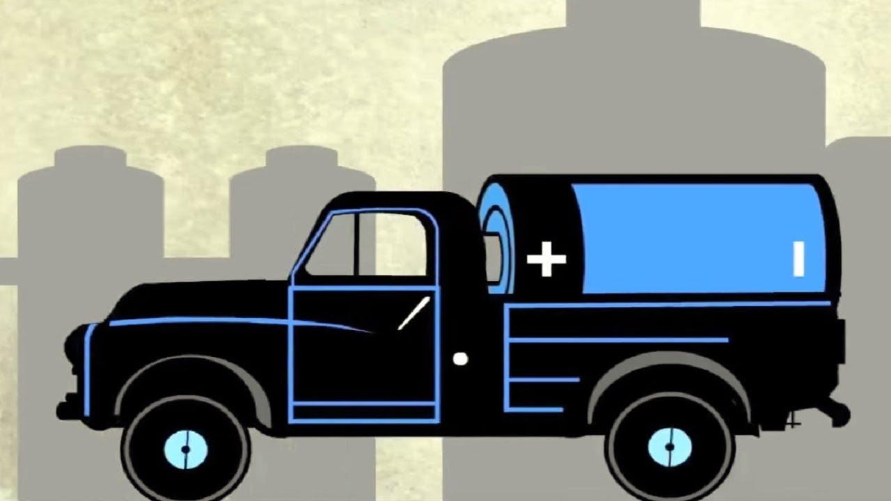 Тачки 2 / Cars 2 (2011 ) смотреть онлайн на БобФильм.