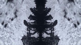 Atlas - Veri (Visualizer)