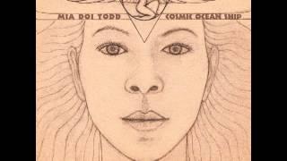 Mia Doi Todd - Under the Sun