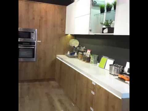 the simple kitchen design ideas - youtube
