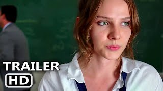 LOVE 101 Trailer (2020) Teen, Romance, Netflix Series