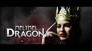 Mely Mel X Ivy Queen - Se Te Apago La Luz Video