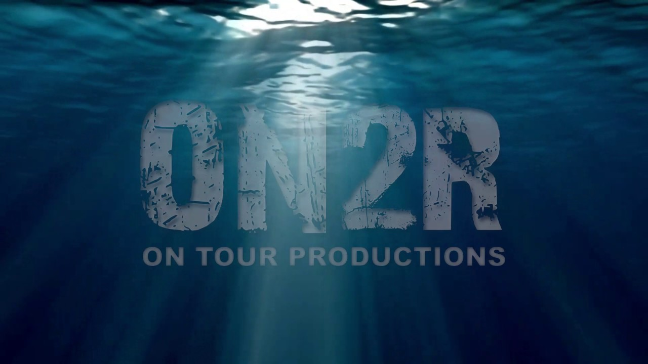 ON2R PRODUCTIONS
