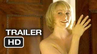 1st Night Official US Release Trailer #1 (2013) - Sarah Brightman, Richard E. Grant Movie HD