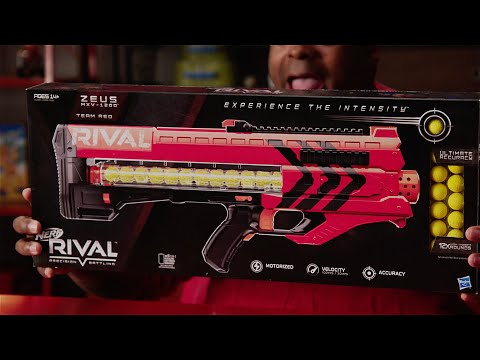 nerf-rival-1200:-i-shot-myself!-||-awesome-stuff-week:-gift-grab