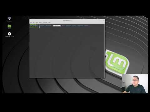 comando-ls-linux