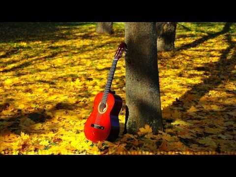 Mozart  Greensleeves Classical Guitar