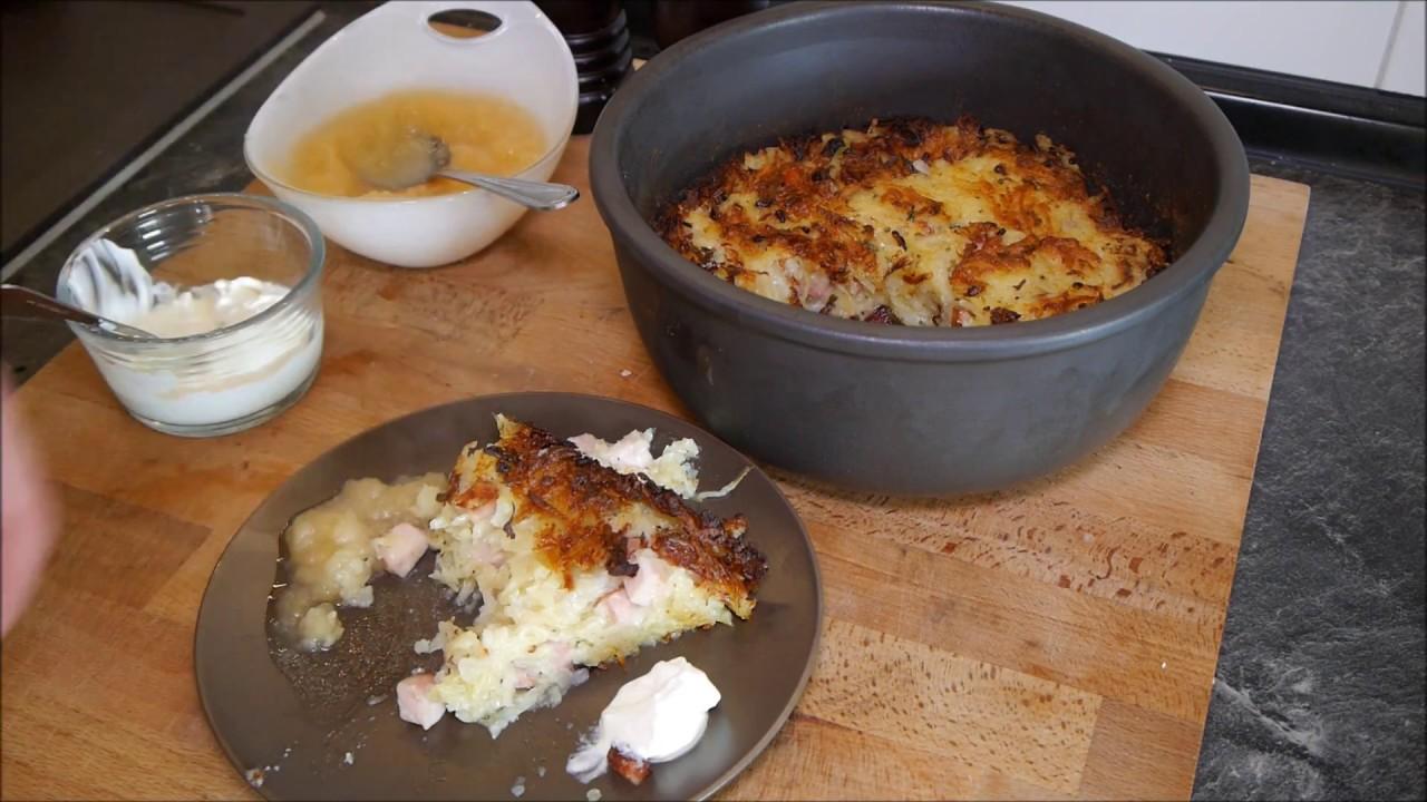 Landmann Gasgrill Chefkoch : Der perfekte grill für alle bedürfnisse chefkoch