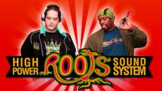 Roots.High.power feat. FlippaMafia.Assassin.Azada.Tok