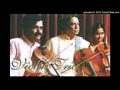 LGJ-Pallavi-MOHANAM-RANJINI-KRISHNA GANASABHA   ---1979