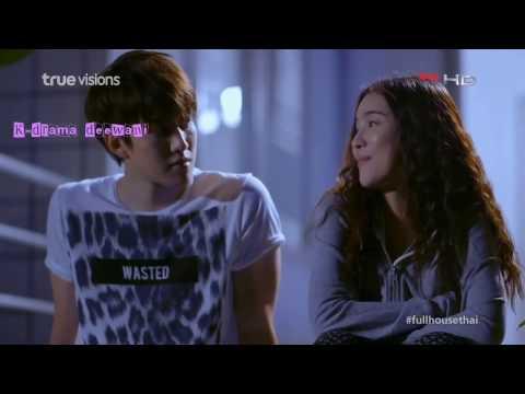 Dheere Dheere Se Remix II Full House Thai MV II Thai Drama Mix
