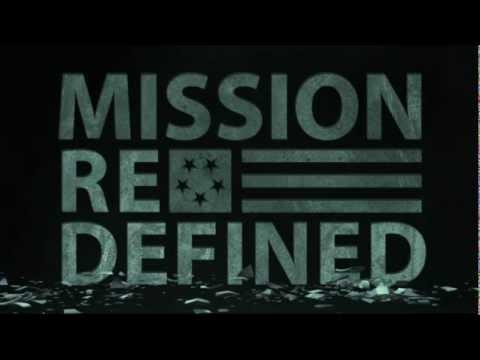 Mission Redefined - VA Adaptive Sports