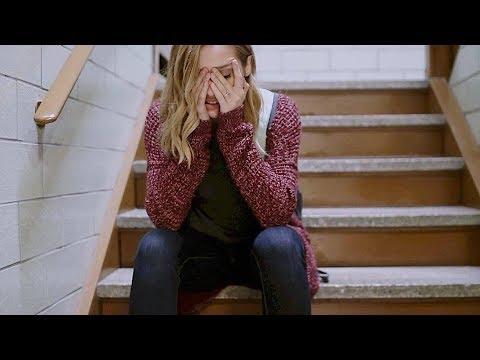 Depression     Short Film