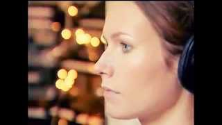 The Cardigans - Good Morning Joan (Music Video)