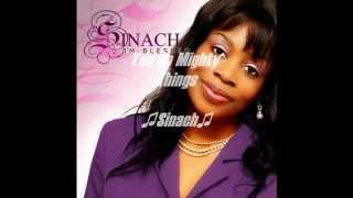 Sinach- You Do Mighty Things by MASH