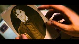 Love in the Time of Cholera (2007) Trailer