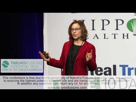 deconstructing-the-paleo-diet---with-author-brenda-davis