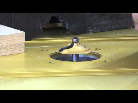 sommerfeld's-tools-for-wood---grandfather-clocks-made-easy-with-marc-sommerfeld---part-3