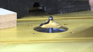 Sommerfeld's Tools For Wood - Grandfather Clocks Made Easy With Marc Sommerfeld - Part 3