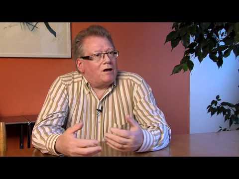 Brunex Nerzwerken: Interview Martin Schmid