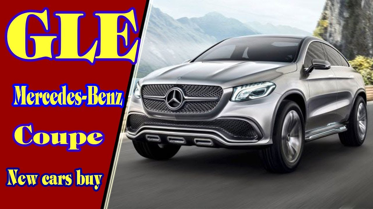2018 mercedes benz coupe. fine coupe mercedes benz gle 2018  coupe  amg new cars buy throughout