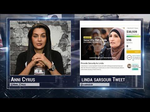 Linda Sarsour's Financial Jihad on America