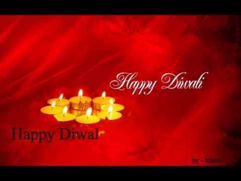 Happy choti diwali youtube happy choti diwali m4hsunfo