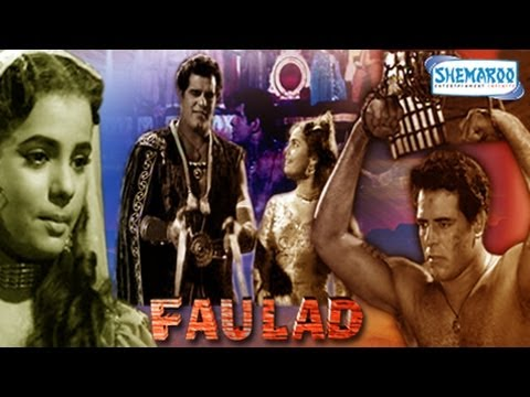 Download Mumtaaz Movie In Hindi 3gpgolkes