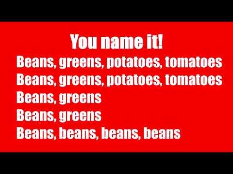 You name  it challenge . Lyrics 🔥🔥