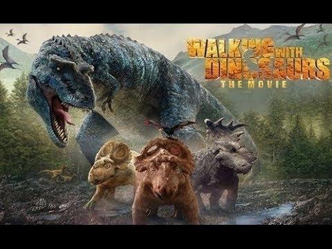 Dinossauro 2000 dvdrip dublado assistir completo dublado portugues 4