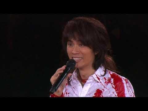 2010 娛樂圈血肉史2 51 咩得就咩啦 - YouTube