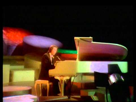 TOPPOP: Peter Skellern - You're A Lady
