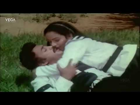 Sattathai Thiruthangal Movie | Poove Poove Full Video Song | Tamil Superhit Video Songs