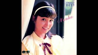 Tracklist: 01. Shiokaze no Saakitto 0:00 02. Try to Jump~Akirame Na...
