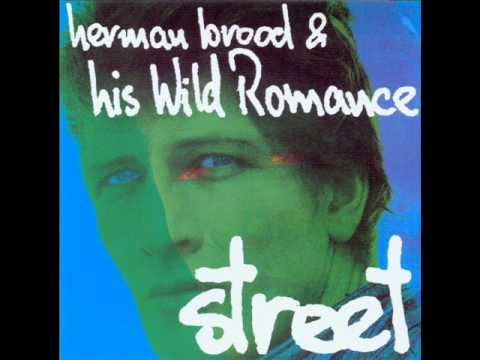 Herman Brood & His Wild Romance -  One more Dose (  Lonely pain part 2 )