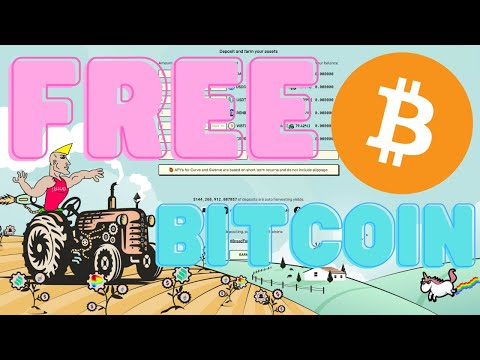 How To Earn Bitcoins Fast And Easy In 2020