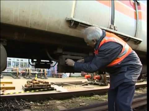 Class 455 Faults And Failures