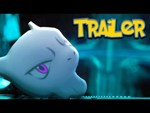 Avengers: Endgame Pokémon GO Trailer thumbnail