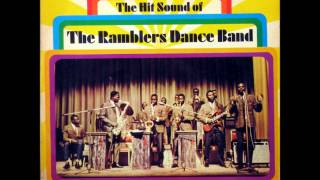 The Ramblers Dance Band - Agyanka Dabre