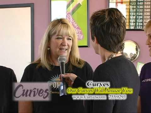 Curves haywards heath