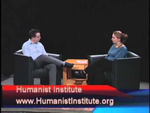 Can an Atheist Be Religious?