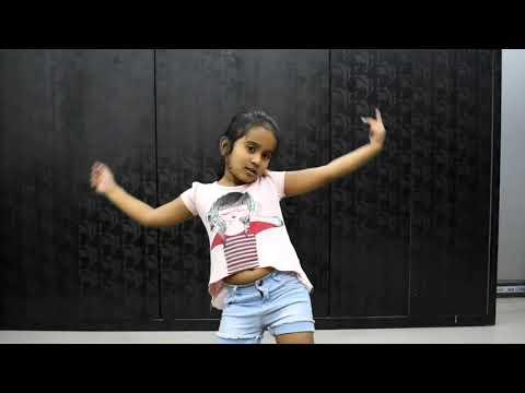 Dj wala babu mera gana chala do Song..Arpita New dance Video