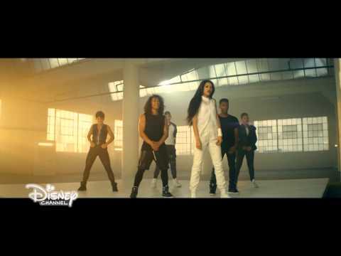 Zendaya - Replay - Music Video