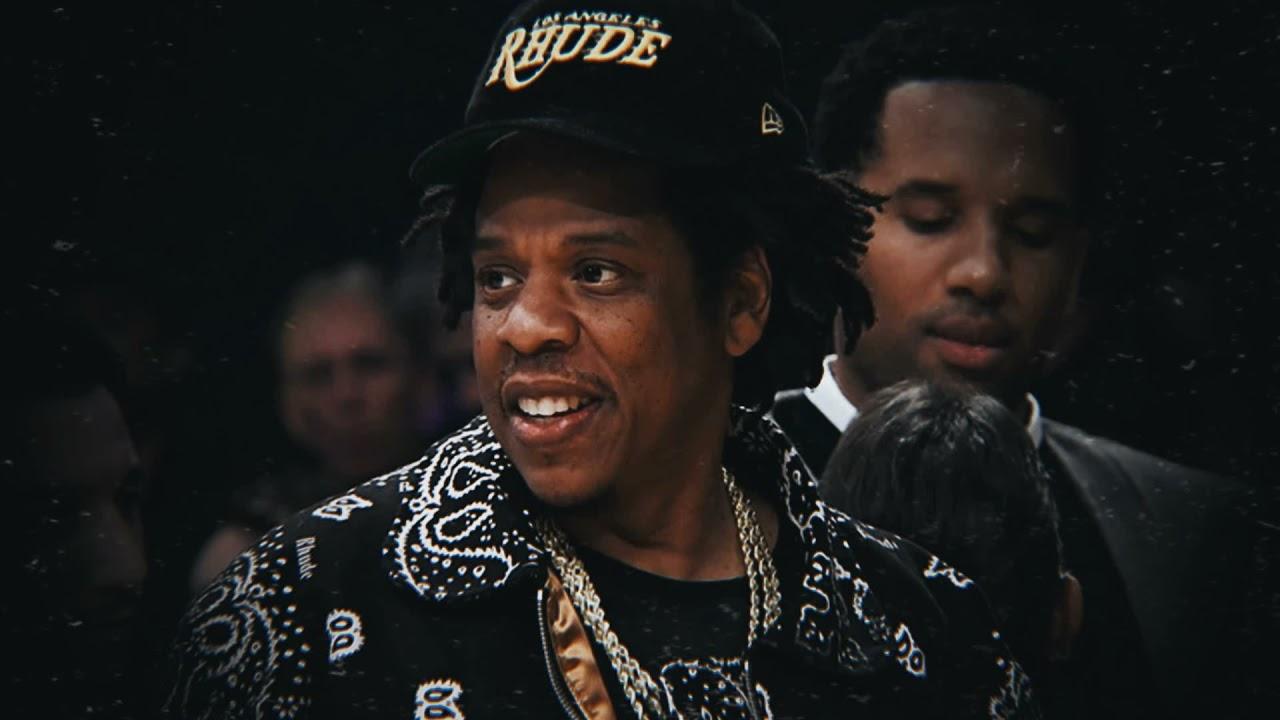 "Jay Z Type Beat 2021 - ""Hardest Bars Freestyle"" | Free Type Beat 2021 (prod. by Buckroll)"