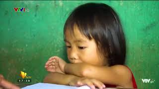 Việc tử tế   Hơn 30 năm trước tại thị trấn Phú Đa, tỉnh