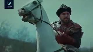 اغنية نهضة أمة مع فيديو رائع من مسلسل ارطغرل مع الفيديو اروع ما يمكن أن تسمعه