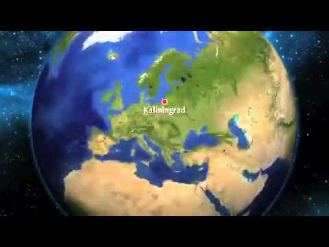 AIESEC - Welcome to Russia (Promo Video).mp4