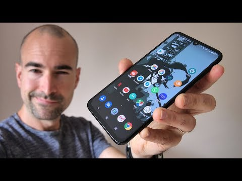 Motorola One Zoom Review | The Ultimate One?