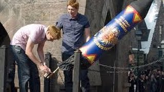 World biggest firework rocket🎉🎊🎆🚀